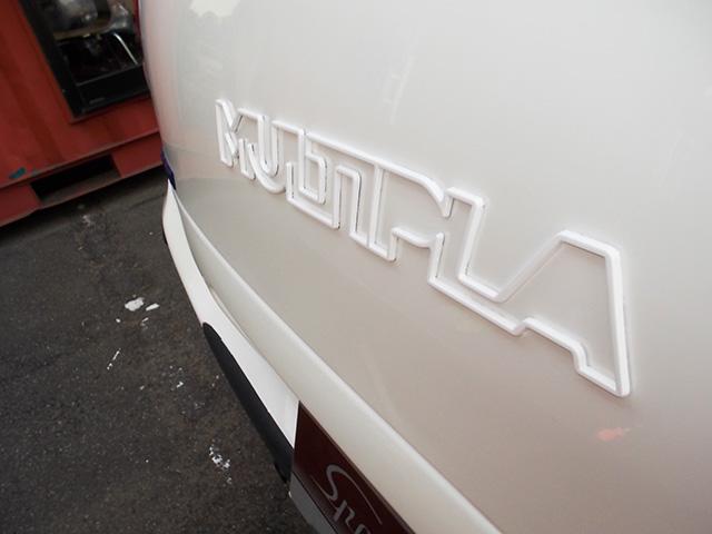 フィアット 前期型ムルティプラELX